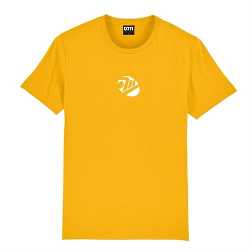 0711 - 0711 Tapes T-Shirt