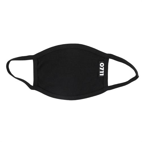 0711 - 0711 Mund - und Nasenschutz