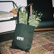 0711 - 0711 Classic Bag