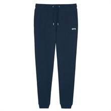 0711 - Classic Sweatpants