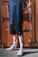 0711 - Classic Sweatshorts