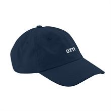 0711 - 0711 Classic Cap